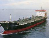 قطاع البترول والغاز المصرى يحقق طفرة هائلة خلال السنوات الخمس الماضية