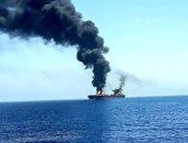 بعد استهداف جديد لناقلات النفط.. تعرف على أهمية خليج عمان