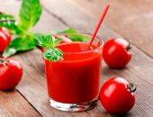 بحث يكشف تأثير تناول الطماطم على الحيوانات المنوية للرجل