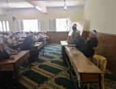 أوقاف الأقصر: 40 محاضرة بالمساجد حول تنظيم الأسرة والحد من الهجرة غير الشرعية