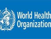 منظمة الصحة العالمية: ارتفاع حالات الإصابة بالحصبة بالعالم ثلاث مرات سنويا
