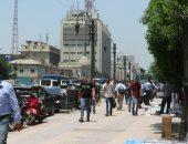 بعد الاقتراب من 99 مليون نسمة.. المصريون: قوتنا فى وحدتنا.. (فيديو)