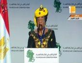 رئيس هيئة الرقابة بالكاميرون: يجب وقف تدفقات الكسب غير المشروع من وإلى إفريقيا