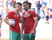 سوبر كورة يكشف سبب عودة حمد الله إلى معسكر المغرب من جديد