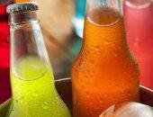 خبراء التغذية: احذر هذه المشروبات تضر  صحتك