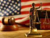 إخلاء سبيل 4 متهمين بالانضمام لجماعة إرهابية بضمان محل الإقامة