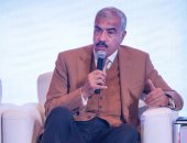 شاهد آراء هشام طلعت مصطفى والمطورين العقارين في مبادرة التمويل العقاري