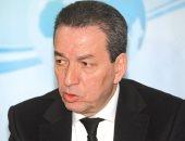 القضاء الجزائرى يقرر حبس وزير التجارة الأسبق عمارة بن يونس مؤقتا