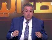 توفيق عكاشة: تسليم هشام عشماوى انتصار كاسح للمخابرات العامة المصرية