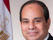 الرئيس السيسى يوجه بتطوير منظومة المخابز على مستوى الجمهورية