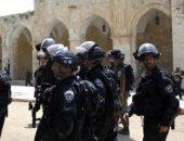 الخارجية الفلسطينية: طرد الاحتلال للمزارعين يهدف لتأسيس تجمع استيطانى جنوب غرب نابلس