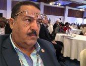 تأجيل عمومية اتحاد الناشرين المصريين لعدم اكتمال النصاب القانونى
