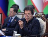 باكستان تناشد شعبها مجددًا سداد الضرائب لإخراج البلاد من أزمتها الاقتصادية