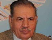 رئيس مجلس الأمة الجزائرى: استفحال ظاهرة اللاجئين والمرحلين فى أفريقيا أمر مقلق
