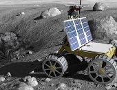 ناسا تستثمر فى تكنولوجيا تعدين الكويكبات والقمر للحصول على مواردهم