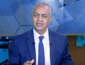 فيديو.. مصطفى بكرى: الجزيرة وقنوات الإخوان صمتت على جرائم الكيان الصهيوني