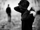 القارئة شيماء إبراهيم تكتب : أكرهه بكل المعانى