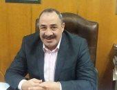 ضبط أسلحة نارية ومخدرات وتحرير 1249مخالفة مرورية وتنفيذ 2000 حكم بكفر الشيح