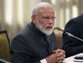 """رئيس وزراء الهند: نقدم المساعدة لإعادة تأهيل وترميم المناطق المتضررة من إعصار """"أمفان"""""""