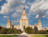 روسيا تمنح خريجى جامعاتها شهادات رقمية بدءا من عام 2021