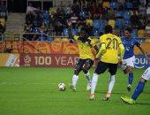 الإكوادور ثالث كأس العالم للشباب بهدف فى إيطاليا.. فيديو