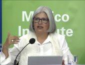 وزيرة مكسيكية: جاهزون للرد بالمثل إذا فرضت الولايات المتحدة رسوما جمركية