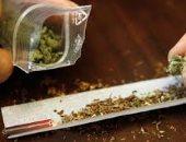 تجديد حبس عاطل بتهمة حيازة 17 كيلو من مخدر الأيس