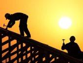 تطبيق قرار منع العمل تحت أشعة الشمس فى السعودية بدءً من اليوم