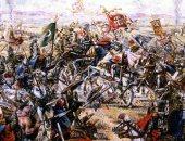 معركة قوصوة عمرها 630 عاما.. كانت سببا فى معارك حرب البوسنة والهرسك سنة 1992