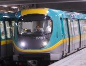 اعرف القطارات الجديدة المتعاقد عليها لصالح الخط الثانى للمترو × 9 معلومات