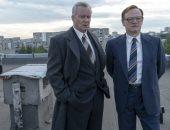 .الحزب الشيوعى الروسي يطالب بحظر عرض مسلسل مفاعل  Chernobyl