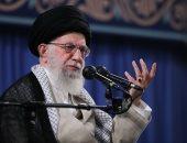 متحدث إيرانى: فرض عقوبات على الزعيم الأعلى هجوم على الأمة