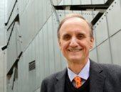 استقالة مدير المتحف اليهودى فى برلين بسبب تغريدة حول حملة مقاطعة اسرائيل