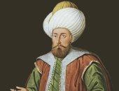 فى ذكرى رحيله.. هل كان مراد الأول أول سلطان عثمانى يلقب بخليفة المسلمين؟