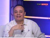 طارق يحيى : لابد من تحديد موعد عودة النشاط بعد انتهاء الكبوة