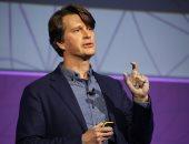 """الشركة المطورة لـ""""بوكيمون جو"""" ترفع دعوى قضائية ضد سارق اللعبة وتطالب بتعويض"""