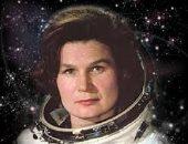 """فى ذكرى رحلتها.. محطات فى حياة """"فالنتينا تريشكوفا"""" أول امرأة تصل إلى الفضاء"""