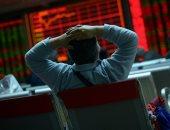 البورصة المصرية تعاود الارتفاع بختام تعاملات جلسة الاثنين