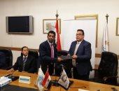 بروتوكول بين لجنة الضرائب باتحاد الصناعات والاتحاد العربى للمخلصين الجمركيين