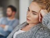 """هرمون """"الحب"""" فعال فى علاج اكتئاب ما بعد الولادة"""