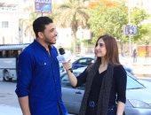 """فى يوم الأب العالمى.. شوف المصريين قالوله إيه للآباء فى عيدهم """"فيديو"""""""