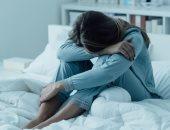 حب الشباب يرفع خطر الإصابة بالاكتئاب