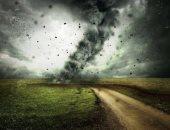 تغير المناخ يتسبب فى أعاصير أكثر تدميرا من قبل.. اعرف التفاصيل