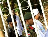 هيئة الدفاع السودانية: تأجيل محاكمة عمر البشير إلى 19 اغسطس