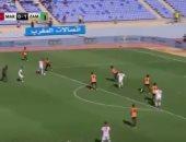 ملخص وأهداف مباراة المغرب ضد زامبيا الودية.. فيديو