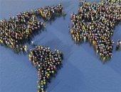 2.2 مليار ذكر مقابل 5.6 مليار أنثى.. ما حقيقة عدد سكان الأرض؟