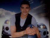 إحالة المتهمين بقتل عريس الشرقية بعد شهر ونصف من زفافه لسرقته للجنايات