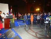 الاستثمار توقع اتفاقية تعاون لتطوير المتحف المصرى بمنحة 3,1 مليون يورو