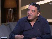 المخرج علاء الشريف: Watch it يحافظ على تراث التليفزيون المصرى ويحقق له عوائد