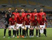 هل تعلم حكم أول مباراة لمصر فى بطولات أمم أفريقيا؟